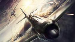 Niedługo zapowiedź Assassin's Creed 4? II Wojna światowa na horyzoncie?