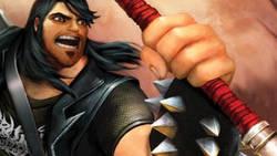 Capcom zapowiada nową technologię