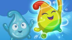 Hydroventure - GamesDay #21