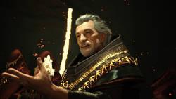 Final Fantasy i Destiny na PS4