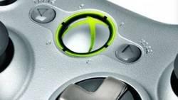 Microsoft zapowie nowego Xboxa w kwietniu?
