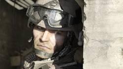 Fotorealizm w Battlefield 4, wyciekły pierwsze screeny?