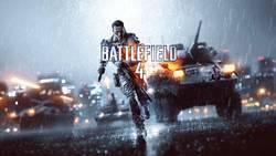 Commander potwierdzony w Battlefield 4?