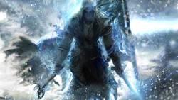 Wyciekło logo Assassin's Creed: Rising Phoenix