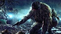 Nowy zwiastun Snieper: Ghost Warrior 2