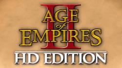 Age of Empires II powraca w wersji HD