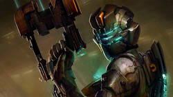 Viscreal Games oraz seria Dead Space bezpieczne