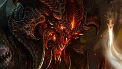 Masa informacji na temat Diablo III, wersja na X360 w drodze?