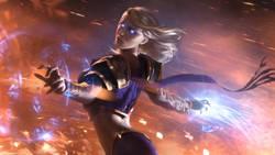 Blizzard zapowiada Hearthstone: Heroes of Warcraft