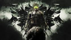 Znamy zawartość Edycji Specjalnej Splinter Cell: Blacklist