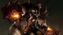 id Software pracuje nad nową wersją Doom 4, Rage 2 skasowany