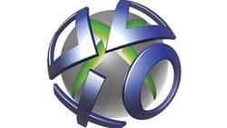PS4 i Next Xbox porównywalne mocą