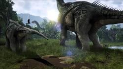 Kolejne dinozaury w Primal Carnage: Genesis