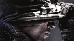 Kooperacja w Call of Duty: Ghosts