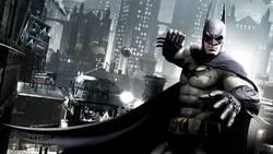 Batman: Arkham Origins dla PS4 i Xbox One?