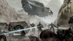 Nowa gra od Respawn Entertainment tylko na Xboxie?