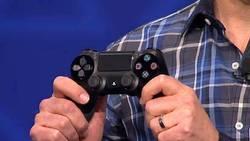 Deweloperzy omawiają swoje ulubione funkcje DualShock 4