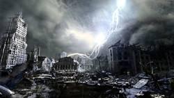 Metro: Last Light - Będzie wersja na PS4