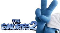 The Smurfs 2 - premiera pod koniec lipca