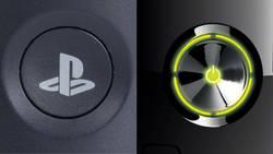 PlayStation 4 oraz Xbox będą bardzo tanie