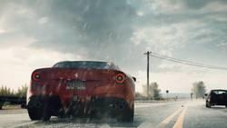 EA szykuje Need for Speed: Rivals - Pojawił się pierwszy trailer