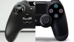 Pecety mogą się schować w porównaniu z PS4 i Xbox One