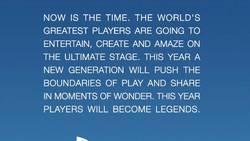 To już pewne - PS4 w Europie w tym roku!