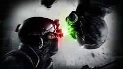 Ciekawe spojrzenie na Spies vs Mercs w Splinter Cell: Blacklist