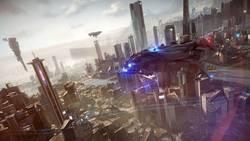 Twórcy Killzone: Shadow Fall opowiadają o swojej produkcji