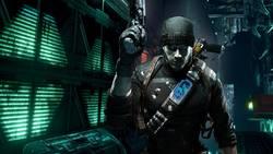 Prey 2 w rękach twórców Dishonored? Premiera w 2016 roku?