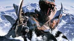 Zwiastun i nowa data premiery Monster Hunter 4