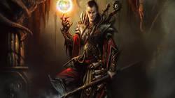 Blizzard o konsolowej wersji Diablo III