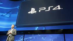 PS4 to konsola do gier, a nie centrum multimedialne