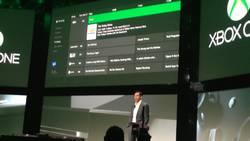 Czy to koniec używanych gier na Xbox One?