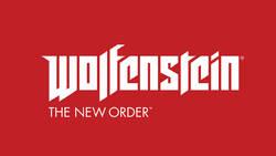 Nowy Wolfenstein trzyma poziom!