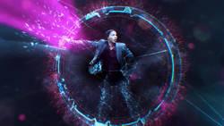 Fantasia: Music Evolved pierwszą z 15 produkcji na Xbox One