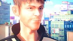 Sunset Overdrive od Insomniac Games