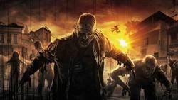 Techland prezentuje pierwszy trailer Dying Light