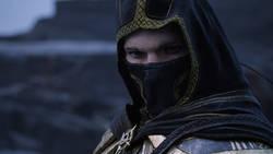 The Elder Scrolls Online trafi na PS4