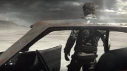 Mad Max oficjalnie z dodatkami na PS4