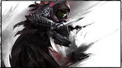 Pierwszy gameplay z nextgenowego Thiefa
