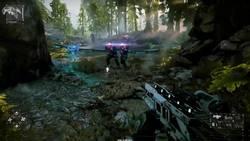 Jeszcze więcej rozgrywki z Killzone: Shadow Fall