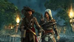Kubańska Hawana w Assassin's Creed IV: Black Flag