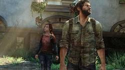 The Last Of Us już nie króluje w Wielkiej Brytanii
