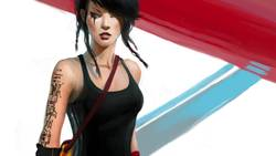 Ofensywa EA - Zapowiedź Mirror's Edge 2, Battlefront, Dragon Age III: Inquisition