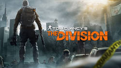 Ofensywa Ubisoft - Tom Clancy's The Division, The Crew, Trials Fusion