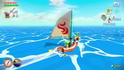 Wind Waker HD - znamy datę premiery