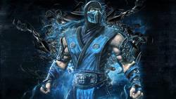 Kolejny Mortal Kombat w produkcji