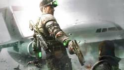 Splinter Cell: Blacklist pojawi się w Waszym TV