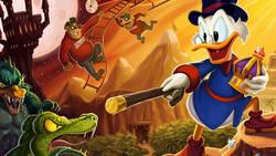 Duck Tales: Remastered znika z cyfrowej dystrybucji